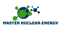Master Nuclear Energy